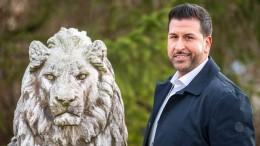 So viele Bayern hätten ein Problem mit muslimischem Bürgermeister