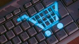 In Deutschland shoppen 50 Millionen Menschen online