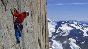 Leichen der Bergsteiger in Kanada geborgen