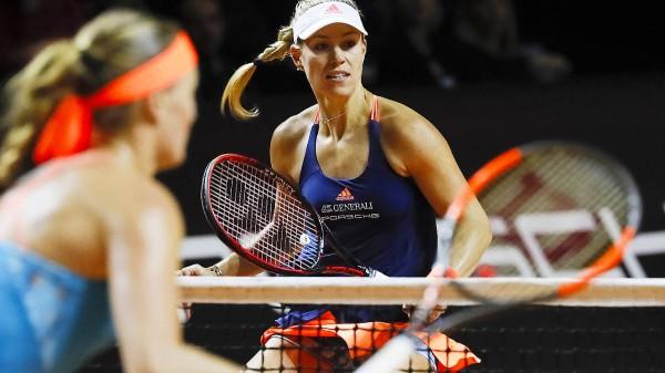 tennis news aktuell