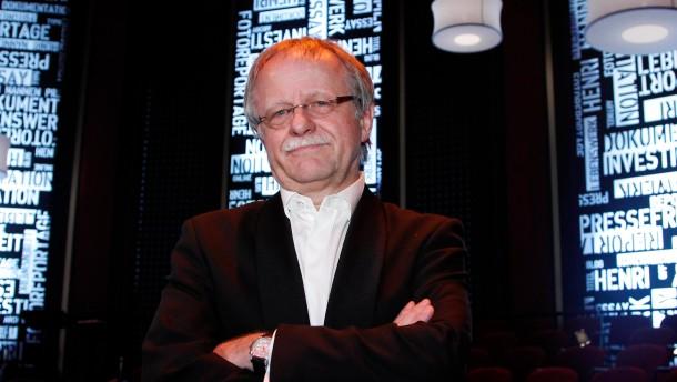 Süddeutsche-Journalisten lehnen Auszeichnung ab