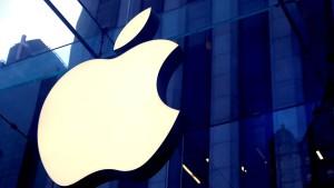 Vestager ermahnt Apple im Streit mit Facebook