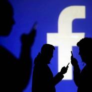 Unter den Programmierern von Facebook-Apps tummeln sich auch undurchsichtige Gestalten.
