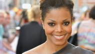 Janet Jackson bringt ihr erstes Kind zur Welt