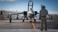Bundeswehr prüft Abzug aus der Türkei