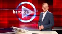 ard moderator frank plasberg diskutierte mit seinen gsten am montag ber die qualitt von tiefkhlkost - Christian Sievers Lebenslauf