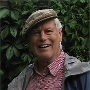 Sebastian Lybeck, 1929 bis 2020