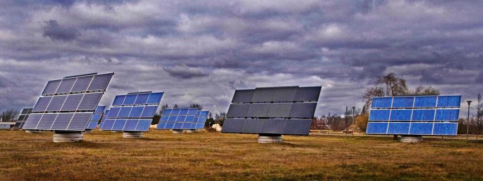 solarenergie die sonne schickt doch eine rechnung. Black Bedroom Furniture Sets. Home Design Ideas