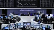 Neue Steuer soll Berlin mindestens 18 Milliarden bringen