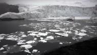 Peruaner verklagt RWE wegen Klimaschadens