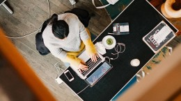 Karriere per Onlinekurs