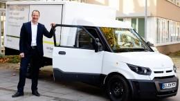 SPD will Verkauf elektrischer Fahrzeuge stärker fördern
