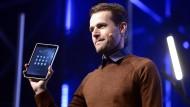 Nokia sagt den Privatkunden doch nicht ganz adé