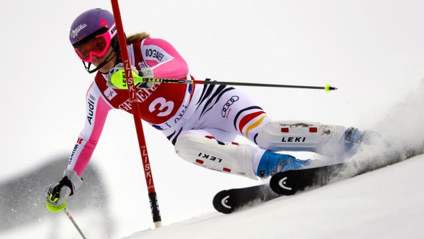 Finland Alpine Skiing World Cup