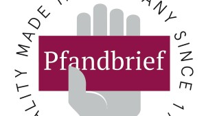 Happy Birthday, Pfandbrief!