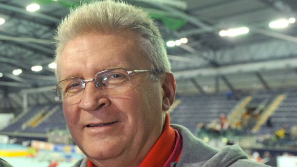 DLV nimmt Kurs auf Berlin - «Olympia-Debakel nicht wiederholen»