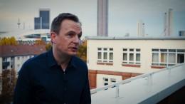 Jens Südekum im F.A.S.-Streitgespräch