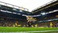 Dortmund vertagt Entscheidung