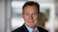 """Das Thema Sicherheit  """"nicht ernst genug genommen"""": SPD-Fraktionsvorsitzender Thomas Oppermann geht die Union scharf an."""