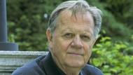 Hayden White, 1928 bis 2018