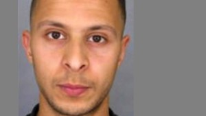 Schwere Waffen bei Abdeslam gefunden
