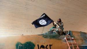 Der Terrorstaat