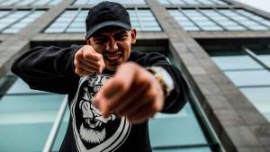 Hat sich Hip-Hop zu Tode gesiegt?