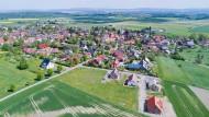 Bauland in Niedersachsen