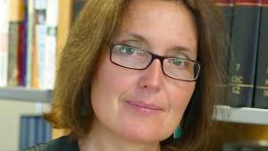Forscherin aus Dresden tot auf Kreta gefunden