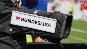 Eurosport Player stockt schon wieder