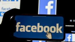 BGH kippt Löschregeln von Facebook