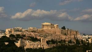 Noch eine Notlösung für Griechenland