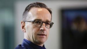 Bundeskabinett beschließt neues Urheberrecht