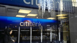 Banken drohen weitere Belastungen