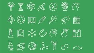 Wie haltet ihr es mit Wissenschaft?