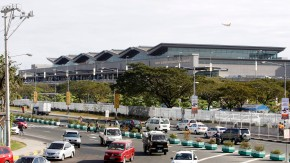 Controversy-marred Ninoy Aquino International Airport (NAIA) Pass