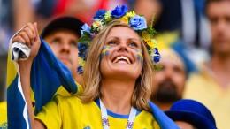 Mehr Sexismus als Rassismus bei der WM