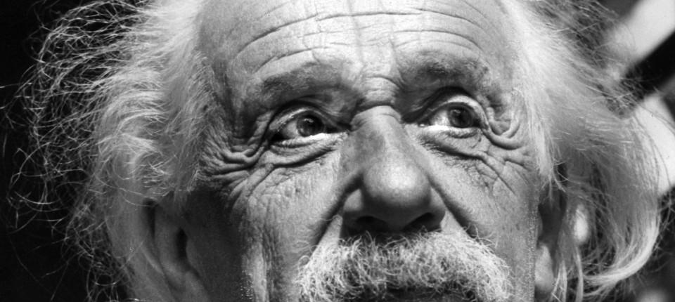 Einstein Haus Erfahrungen