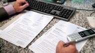 Lohnt es, Versicherungsverträge digital zu verwalten?