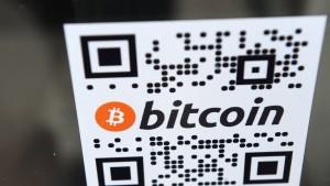 Ebay liebäugelt mit Bitcoins