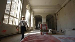 Landesmuseum will Konkurrent zu Google werden