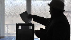 Augen auf beim Stimmenkauf