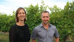 """""""Neuseelands Weine haben mehr Tricks drauf, als manche denken"""""""