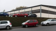 Deutsche Tesla-Arbeiter drohen mit Streik