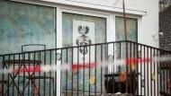 Staatsanwaltschaft: Polizist hätte tödlichen Angriff verhindern können