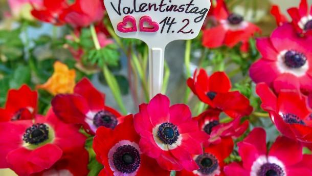Was steckt eigentlich hinter dem Valentinstag?