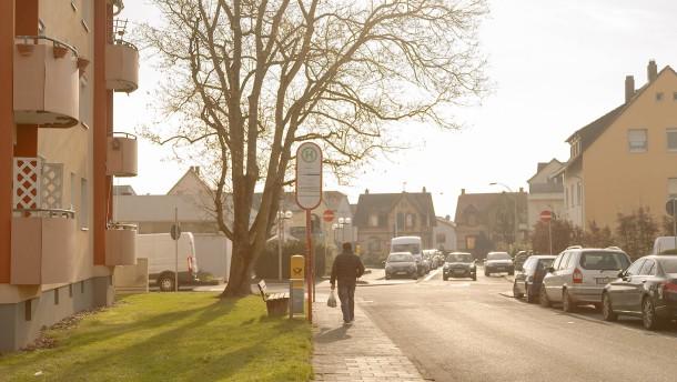 Ein Stadtteil mit neuem Image