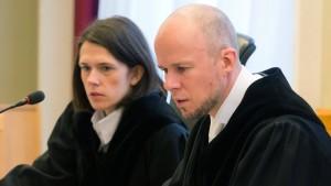 Verfassungsjurist will Staatsanwaltschaft anzeigen