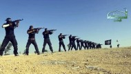 Bruderkrieg unter Syriens Islamisten
