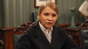 Gerichtshof für Menschenrechte legt Klage gegen Ukraine zu Akten